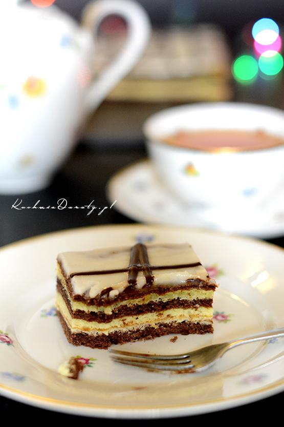 ciasta-przepisy