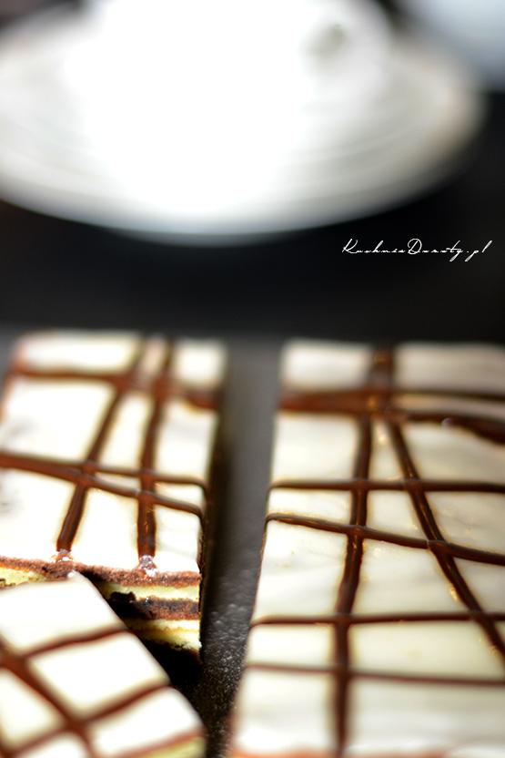 ciasto, ciasto przepis, sękacz, sękacz przepis, jak upiec sękacz, jak zrobić sękacz, biszkopt, biszkopt przepis, ciasto biszkoptowe, ciasta biszkoptowe, ciasta biszkoptowe przepis, sękacz staropolski, sękacz domowy, kuchnia doroty, dorota gotuje, przepisy, kuchnia doroty przepisy,