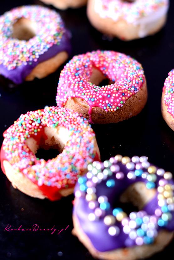 pączki, pączki przepis, pączki przepisy, donuts, donuts przepisy, donuts przepis, pączek z dziurką, pączki z dziurką przepis, pączki z dziurką przepisy, tłusty czwartek, tłusty czwartek przepisy, tłusty czwartek przepis, mini donuts, mini donuts przepis, donuts, donuts przepisy,