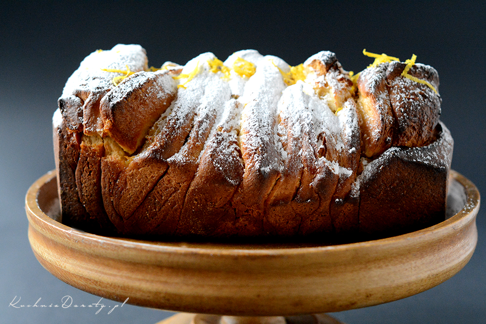 ciasto-przepisy