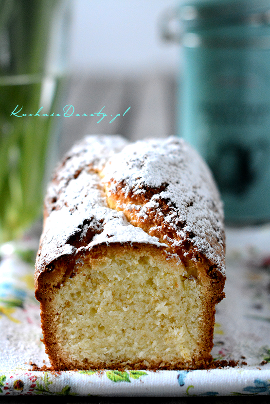 Ciasto Piaskowe Najlepsze Kuchnia Doroty