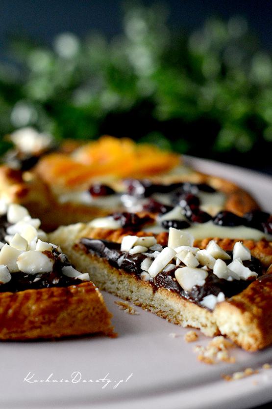 mazurek, mazurek wielkanocny, mazurek chałwowy, mazurek przepis, mazurek wielkanocny przepis, łatwy mazurek wielkanocny , ciasto, ciasto przepis, czekolada, czekolada przepisy, mazurek czekoladowy, mazurek czekoladowy przepis, przepisy, czekolada przepis, czekolada przepisy, mazurek mikado, mazurek mikado przepisy, chałwa przepisy, mazurek chałwowy przepis,