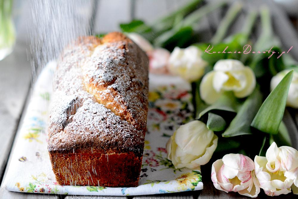 Ciasto Piaskowe Najlepsze