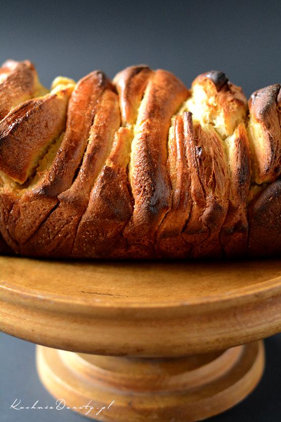 drożdżówki, drożdżówki przepis, ciasto, ciasto przepis, przepisy, ciasto drożdżowe, ciasto drożdżowe przepis, jabłka, jabłka przepisy, kuchnia doroty, kuchnia doroty przepisy, dorota gotuje, drożdżowe, drożdżowe ciasto, drożdżowe ciasto, przepis, drożdżowe ciasto przepisy, drożdżowe przepisy, drożdżowe ciasto przepis, wielkanoc, wielkanoc przepisy, wielkanoc przepis, przepisy na święta