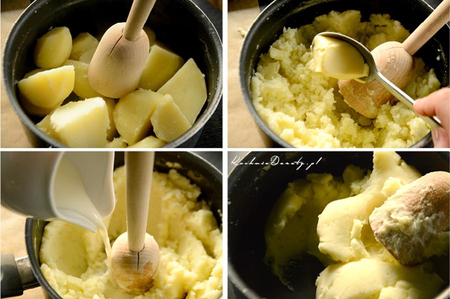 zapiekanka, zapiekanka ziemniaczana, zapiekanka ziemniaczana przepis, zapiekanka ziemniaczana przepisy, ziemniaki, ziemniaki przepis, zapiekanka łatwa, łatwa zapiekanka, łatwa zapiekanka przepis, shepard pie, shepard pie przepis, shepard pie przepisy, ziemniaki, ziemniaki przepis, frytki, frytki przepis, ziemniaki przepisy, kartofle, pyry, pyry przepisy, kartofle przepisy, ziemniaki pieczone, ziemniaki pieczone przepisy, puree z ziemniaków, ziemniaki przepisy, ziemniaki przepis, ziemniaki , kartofle, kartofle przepisy
