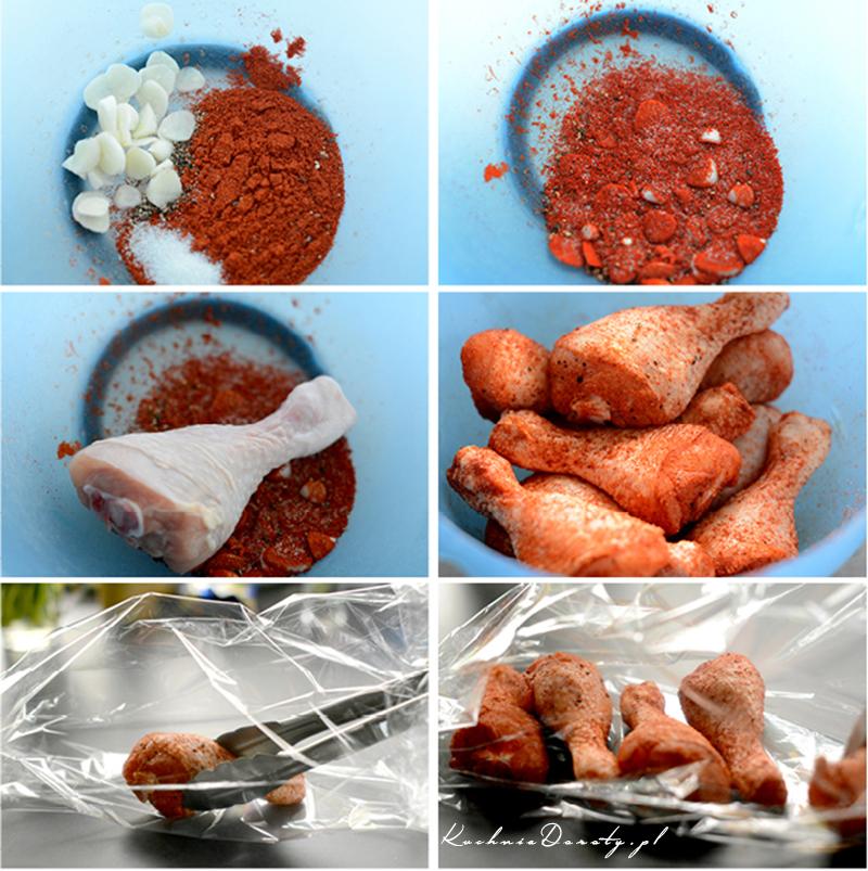 kurczak, przepis na kurczaka, kurczak przepis, kurczak przepisy, pomysły na obiad, przepisy, kurczak duszony, kurczak duszony przepisy , kurczak pieczony, obiady domowe, szybki obiad, obiad szybki przepis