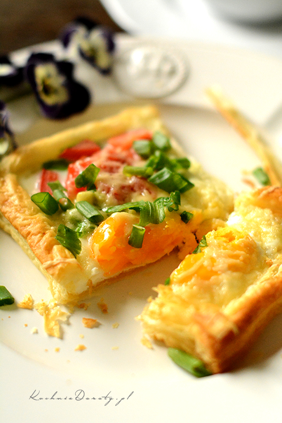 poached egg, poached egg recipe, poached eggs, jajko w koszulce, jako w koszulce przepis, jajka w koszulce, jajka w koszulce przepis, jak zrobić jajko w koszulce film, jak zrobić jajko w koszulce, jaja, jajka przepisy, przepisy, pomysły na śniadanie, śniadanie, śniadanie przepisy, jajecznica, jajecznica przepis,