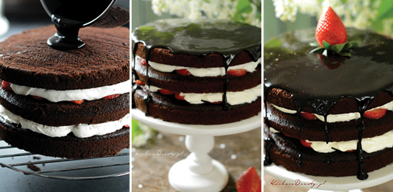 ciasto, ciasto przepis, ciasto zowocami, ciasto zowocami przepis,  ciasto zkruszonką, kruche ciasto, kruche ciasto przepis, jak zrobić kruszonkę, kruszonka przepis, przepis nakruszonkę, placek zowocami ikruszonką, placek zowocami ikruszonką przepis, placek zowocami, placek zowocami przepis, ciasto czekoladowe, ciasto czekoladowe przepis,  tort, tort przepis, tort czekoladowy, tort czekoladowy przepis, truskawki, truskawki przepis, truskawki przepisy