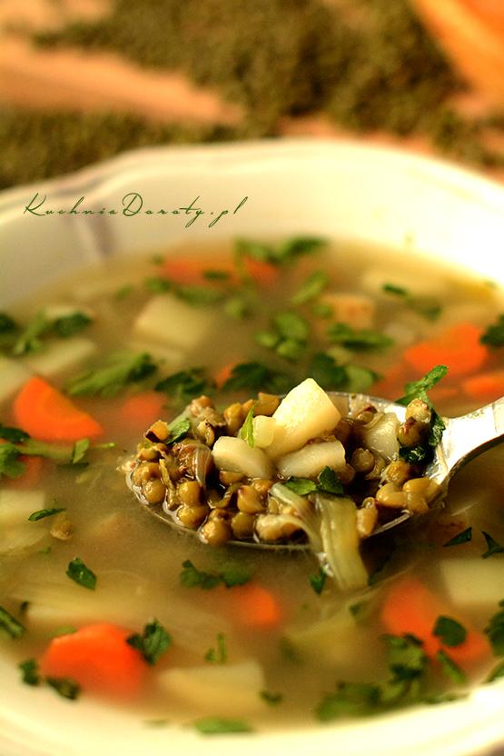 zupa-fasolowa