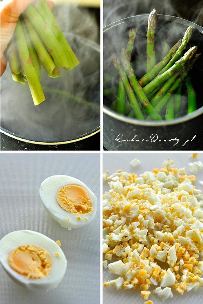 szparagi, szparagi przepis, szparagi przepisy, szparagi z jajkiem, szparagi z jakiem przepis, szparagi przepisy, szparagi zielone, szparagi białe przepis,  szparagi zielone przepisy, szparagi z szynką, szparagi z szynką przepis,  jak gotować szparagi, jak czyścić szparagi, szparagi z jajkiem na twardo, szparagi po flamandzku, szparagi najłatwiejsze