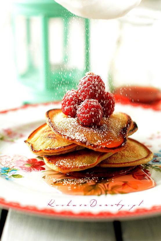 omlet, omlet przepisy, omlet zwarzywami, omlet zowocami, śniadanie, śniadanie przepisy, omlet zwarzywami przepisy, naleśniki, placki, przepisy, naleśniki przepisy, pancaks,