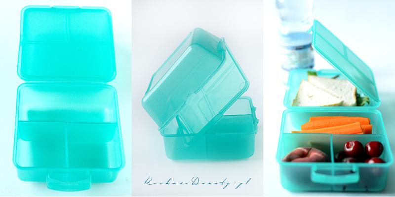 lunchbox-pudełko