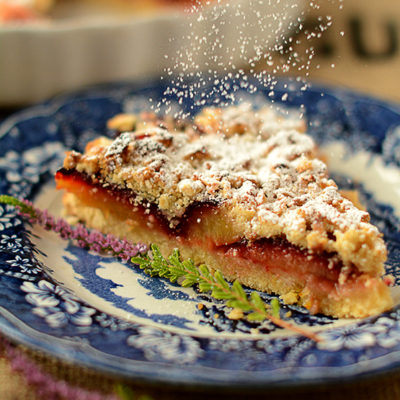 śliwki, śliwki przepisy, ciasto ze śliwkami ciasto, ciasto przepis, ciasto z owocami, ciasto z owocami przepis,  ciasto z kruszonką, kruche ciasto, kruche ciasto przepis, jak zrobić kruszonkę, kruszonka przepis, przepis na kruszonkę, placek z owocami i kruszonką, placek z owocami i kruszonką przepis, placek z owocami, placek z owocami przepis,