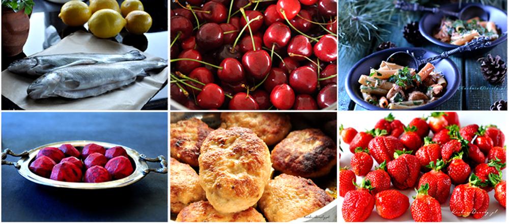 Światowe Dni Żywności – oszczędzamy, gotujemy i przechowujemy żywność mądrze