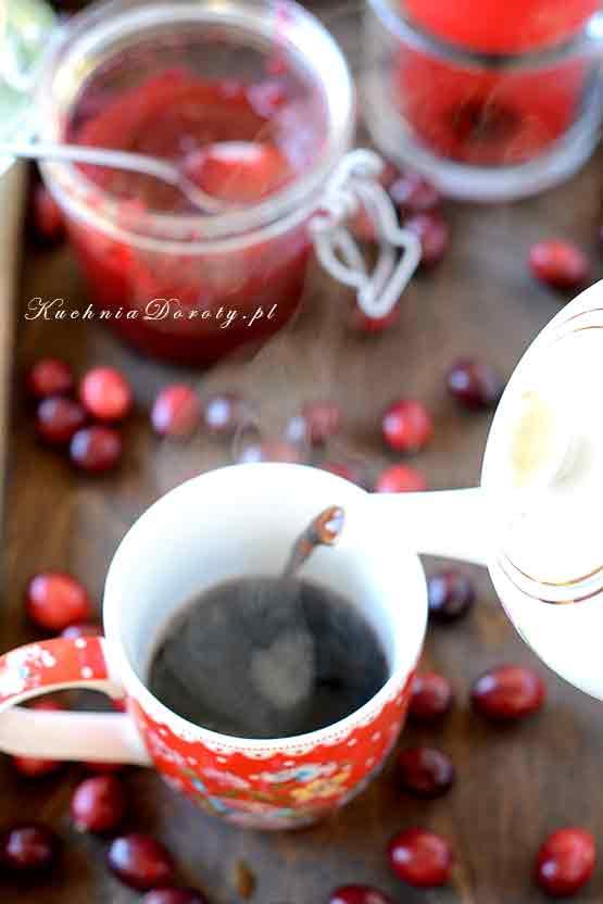 Kawa Inka Przepisy