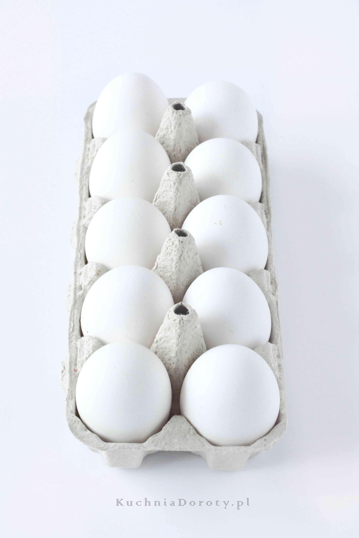 jajka-ciale