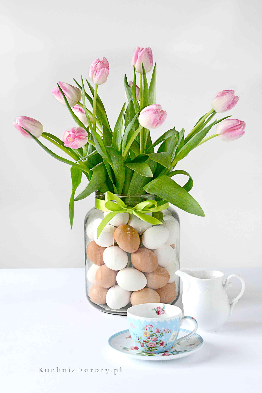 jajka-z-kwiatami