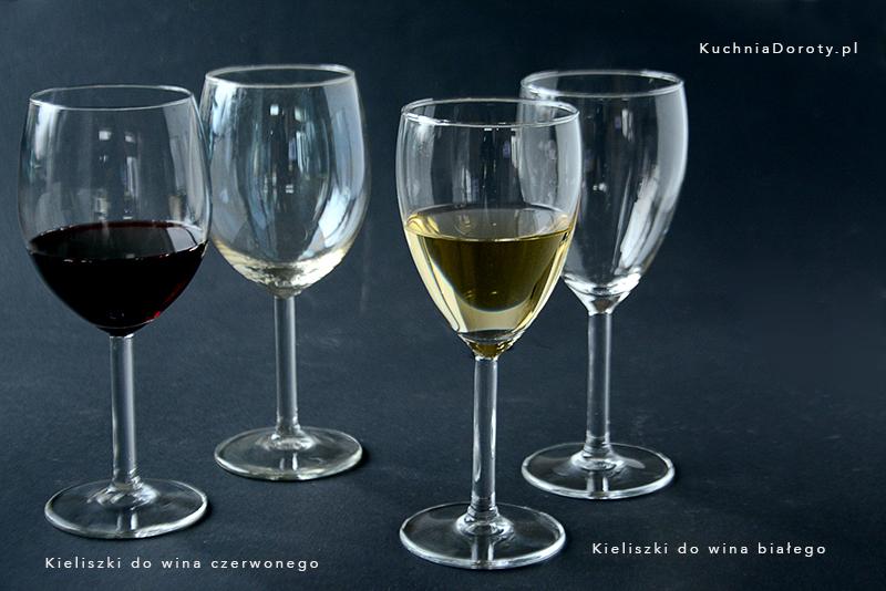 kieliszki-do-wina