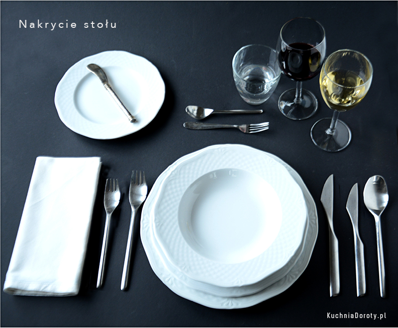 nakrycie-stolu