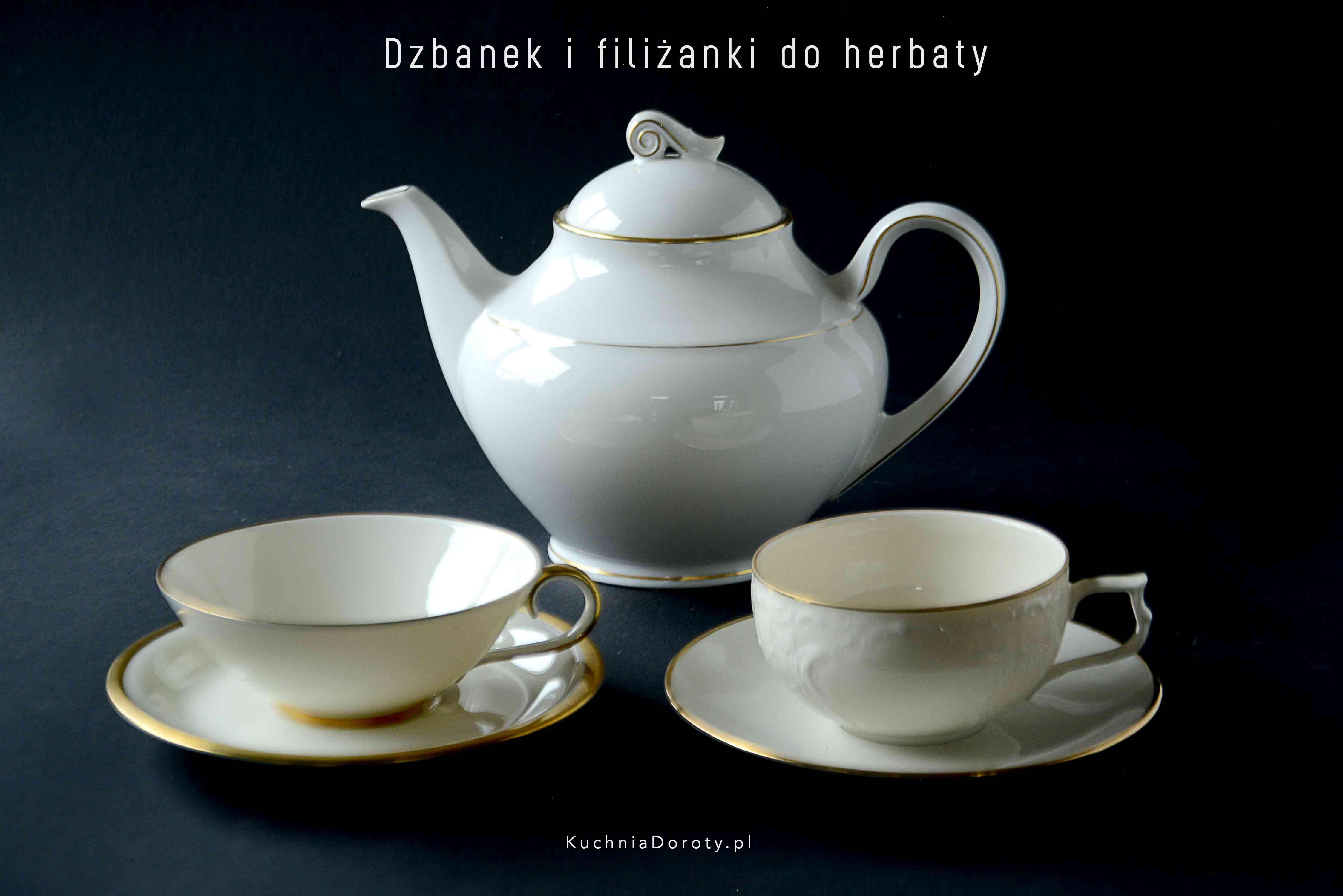 zestaw-do-herbaty
