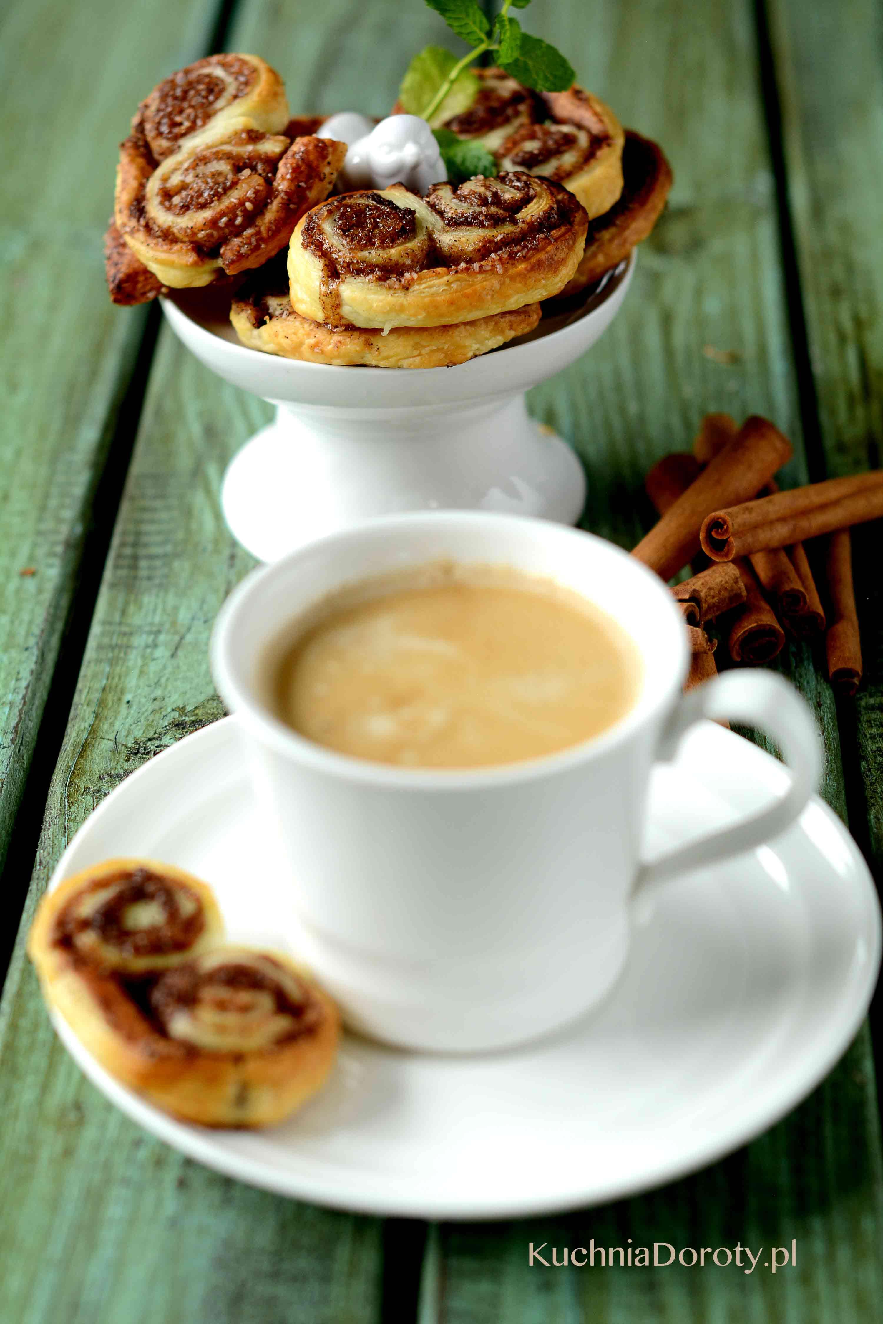 ciasteczka-z-cynamonem