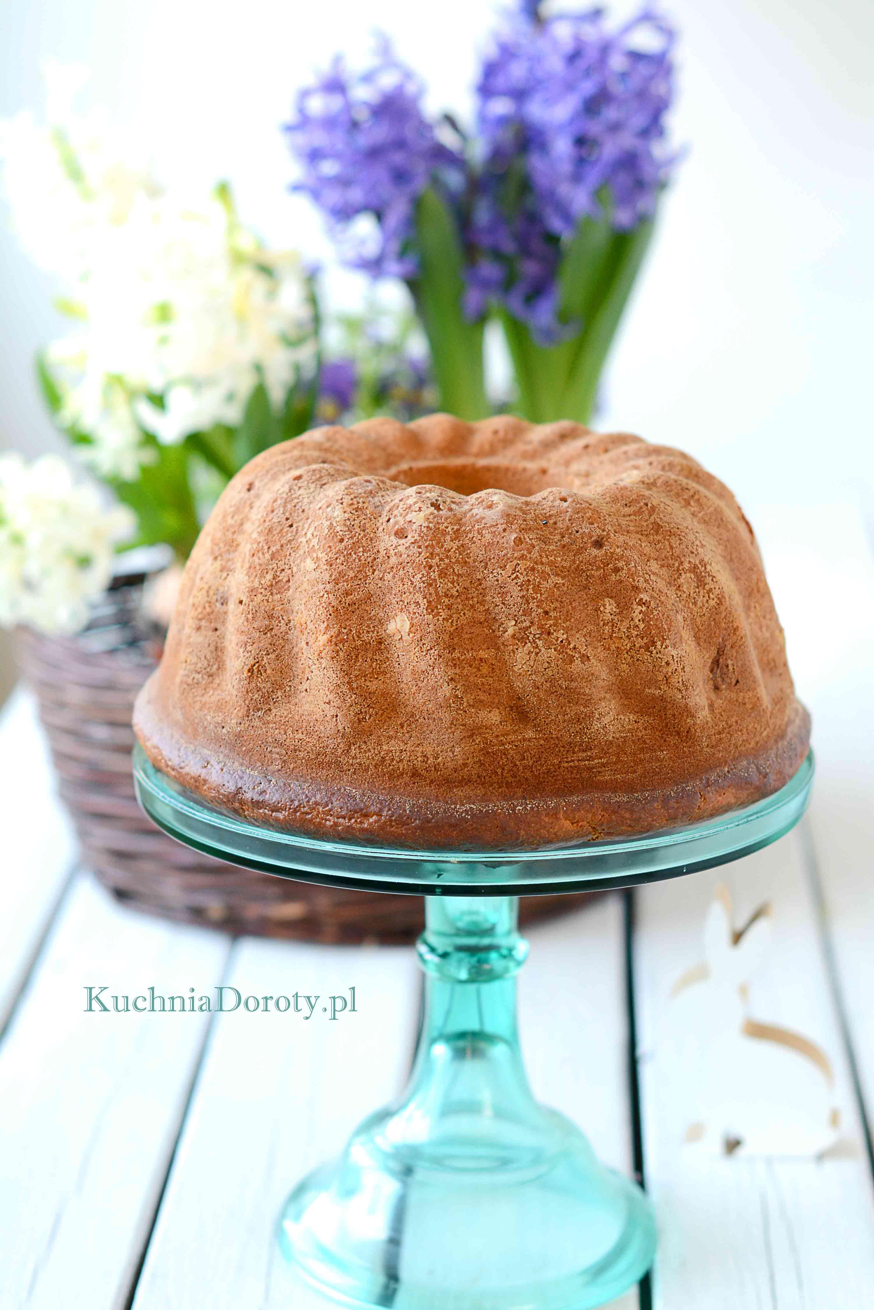 ciasto-drozdzowe