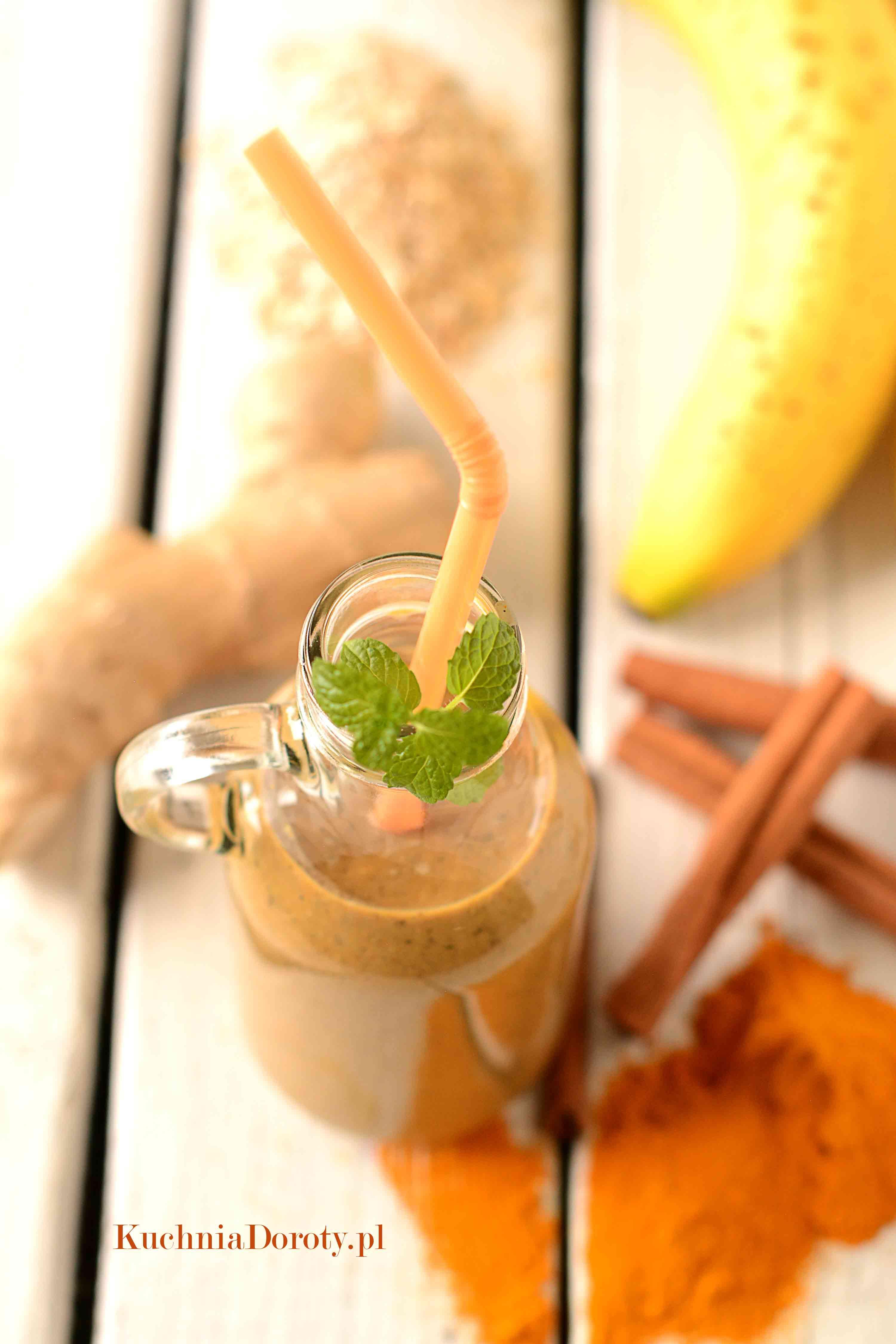 koktajl, koktajl, koktajl owocowy, jak zrobić koktajl owocowy, napoje na lato, koktajle pomysły, koktajle, koktajl bez cukru, detoks, dieta,  przepisy dietetyczne, dieta przepisy,  kawa, kawa inka, kawa inka przepisy