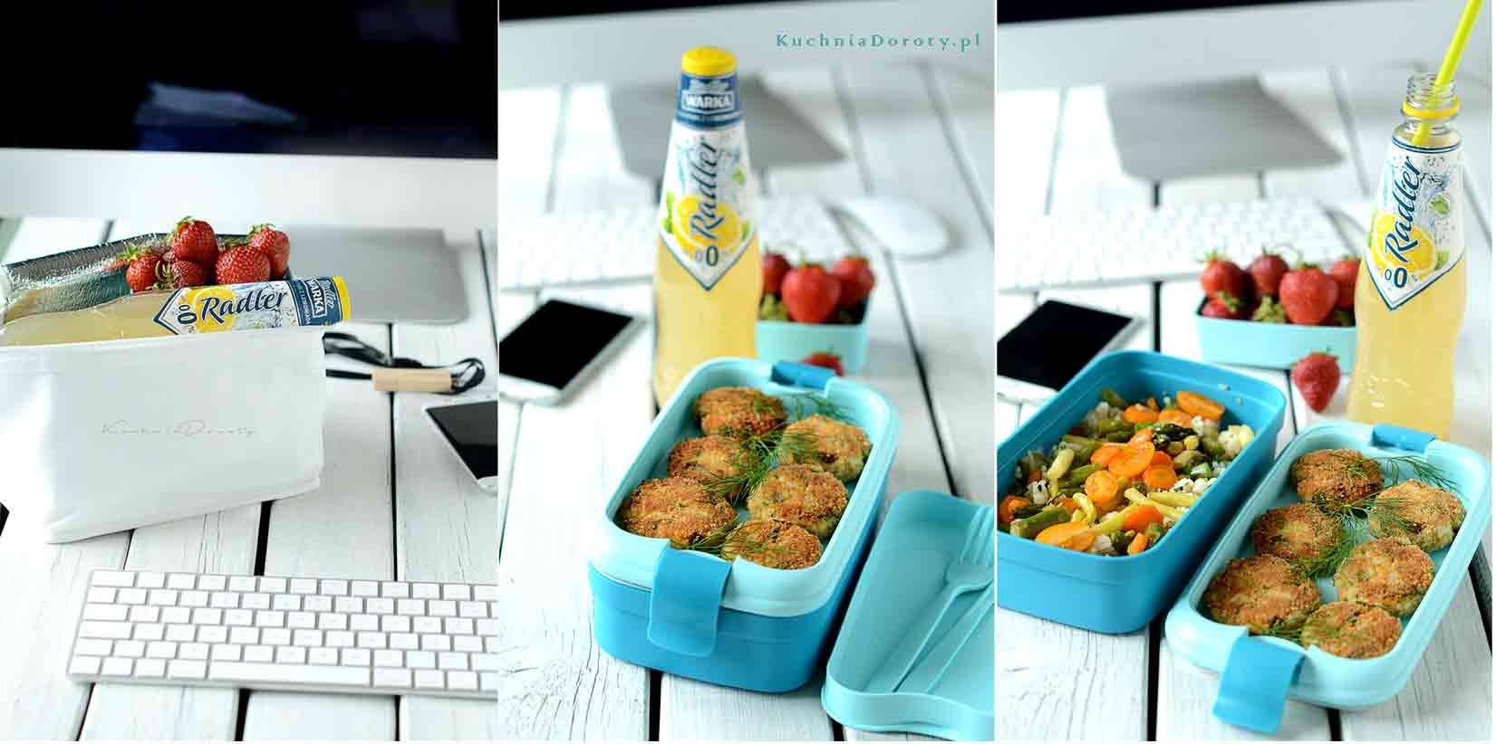 radler-lunch