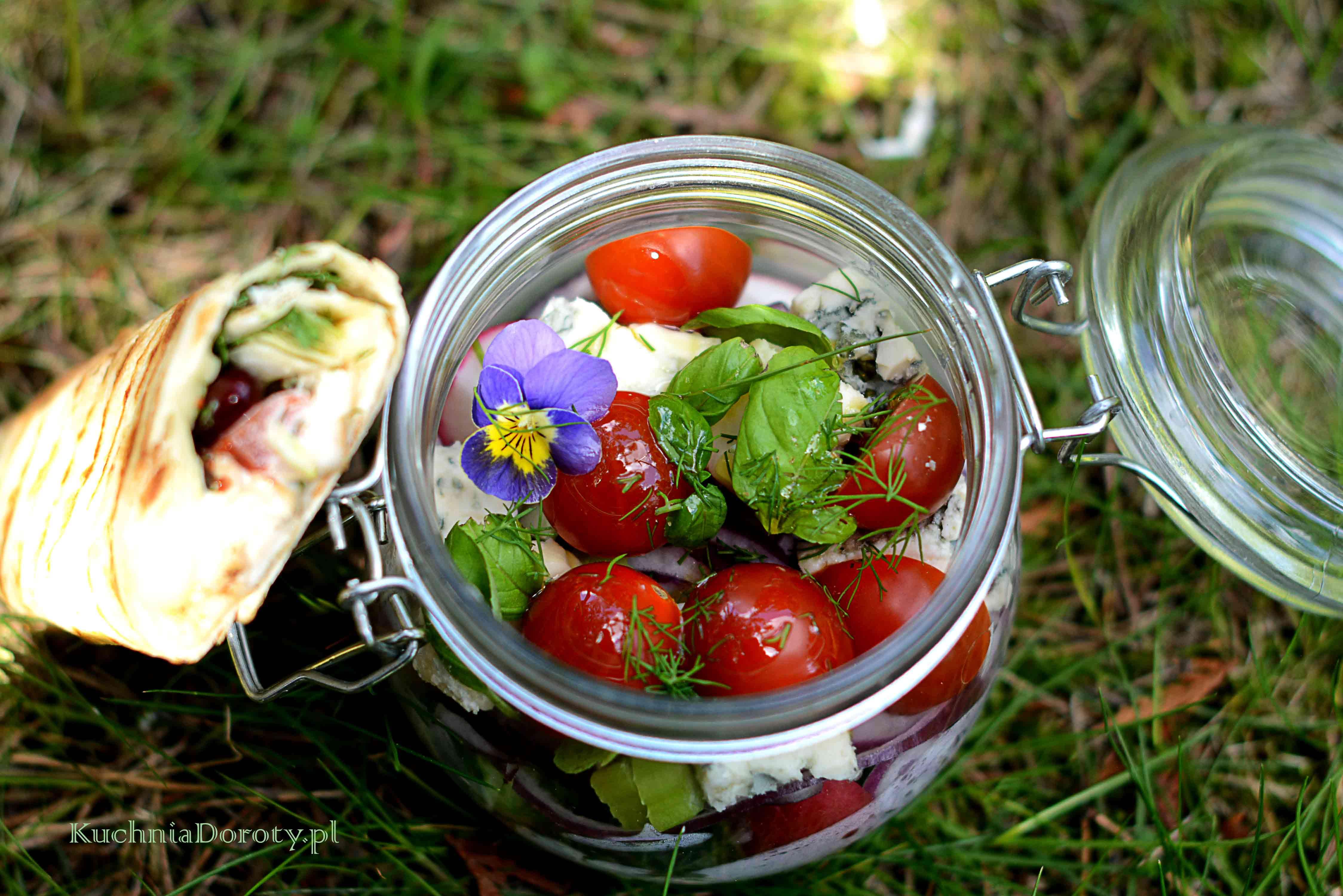 salatka-przepis