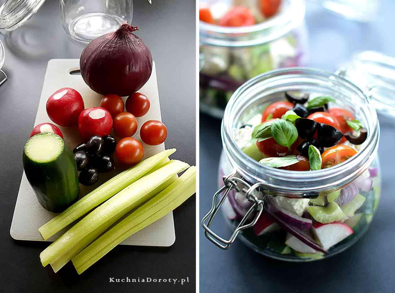 salatka-przepisy