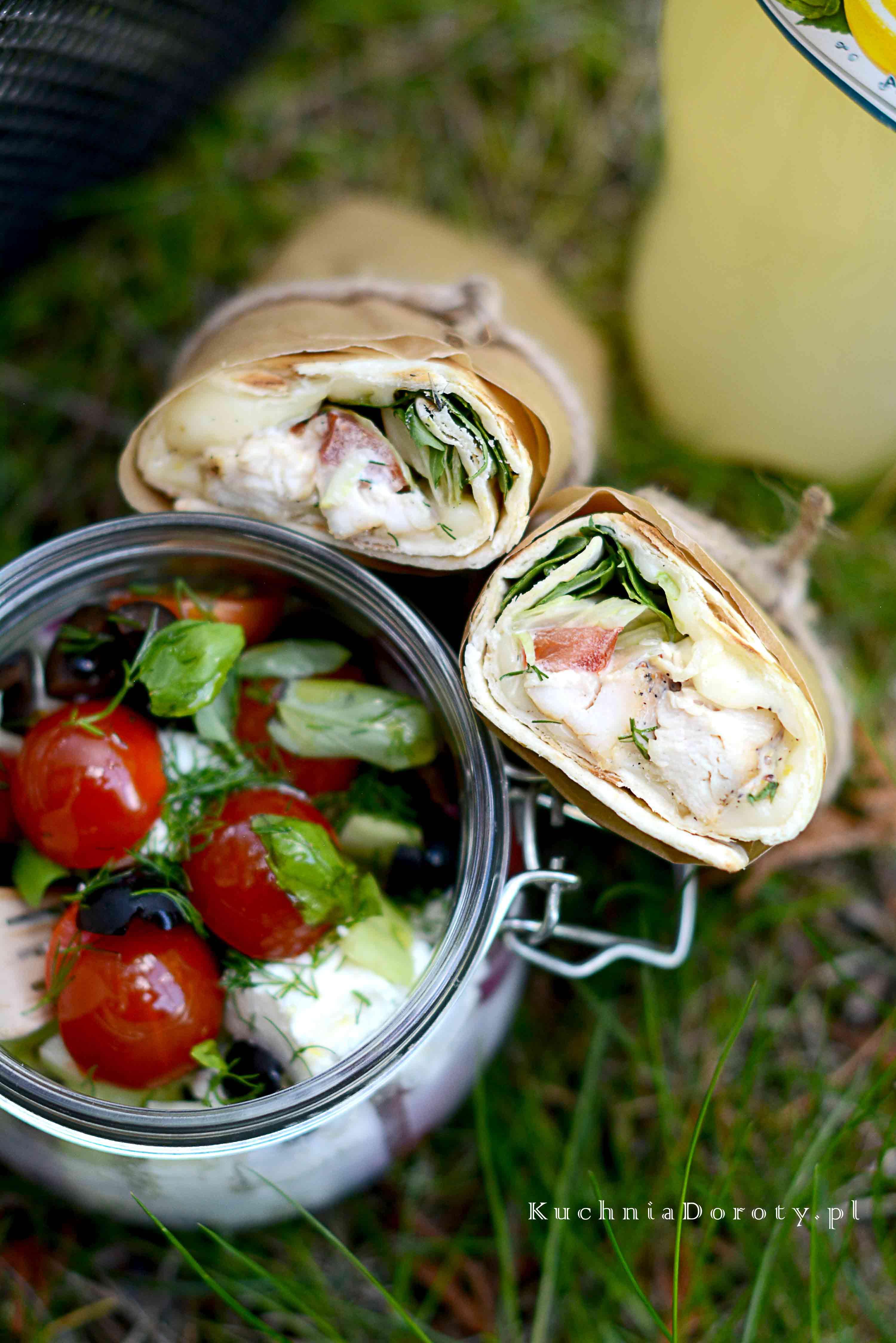 wrapy-i-salatka