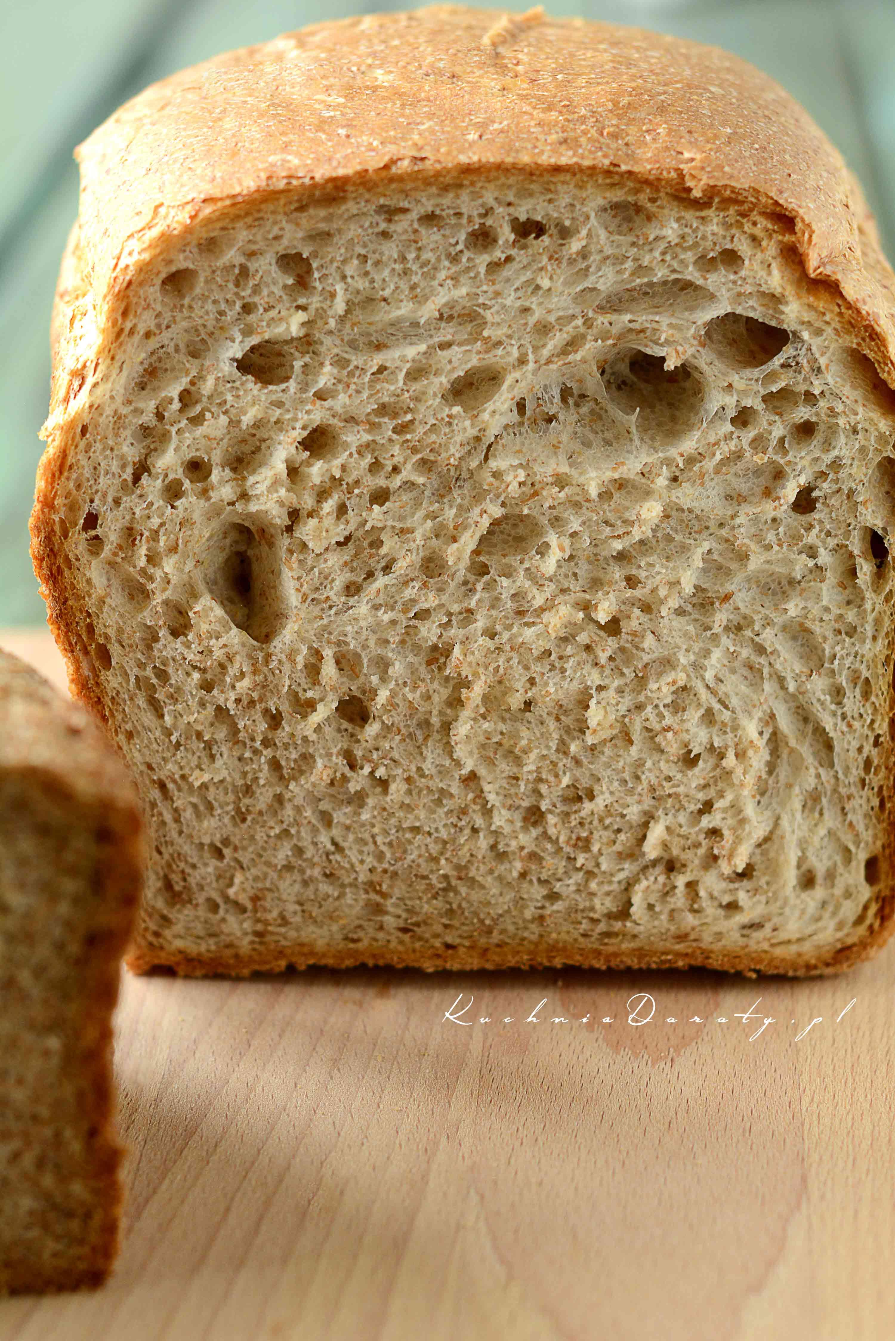 chleb-z-maszyny