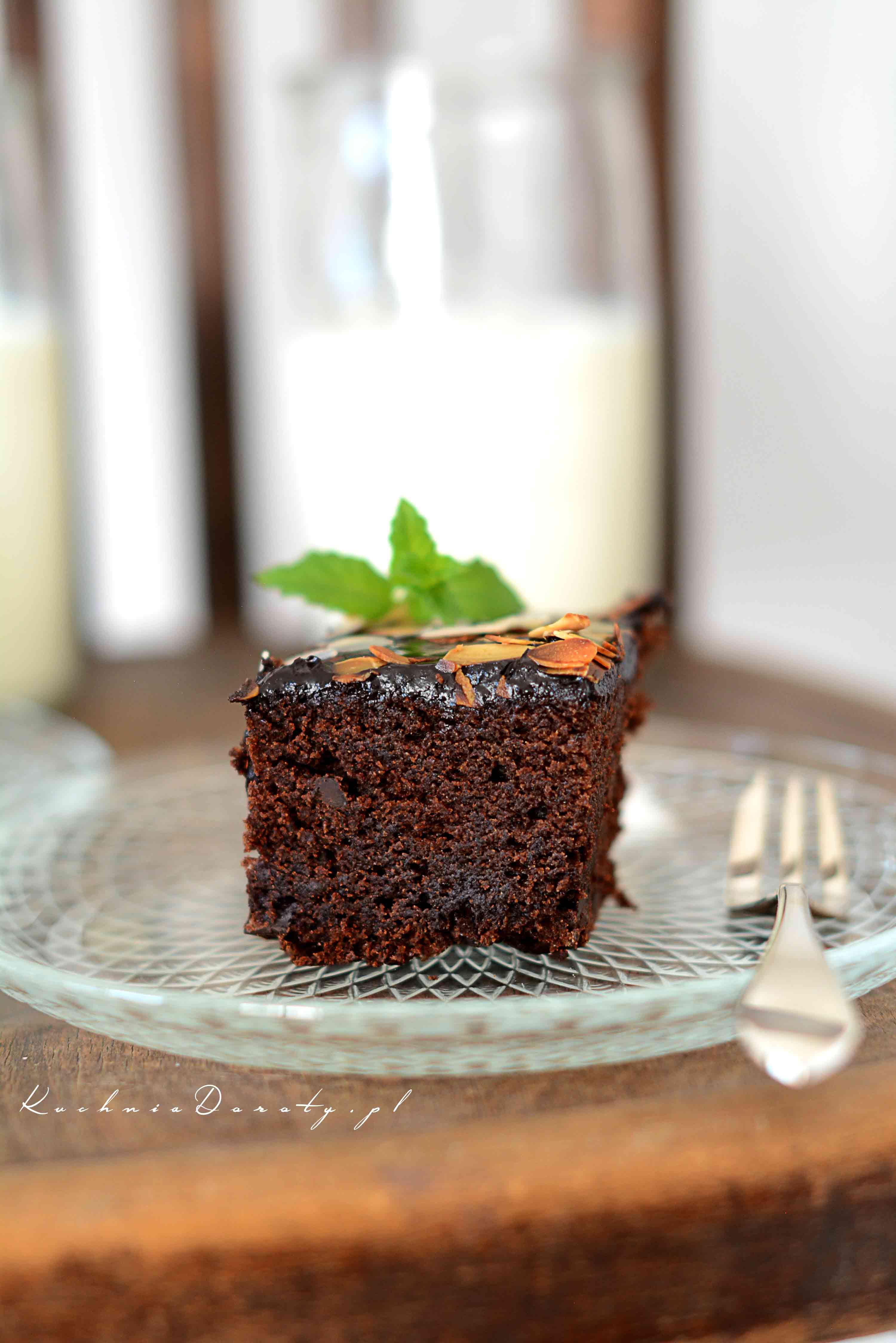 czekolada-przepisy