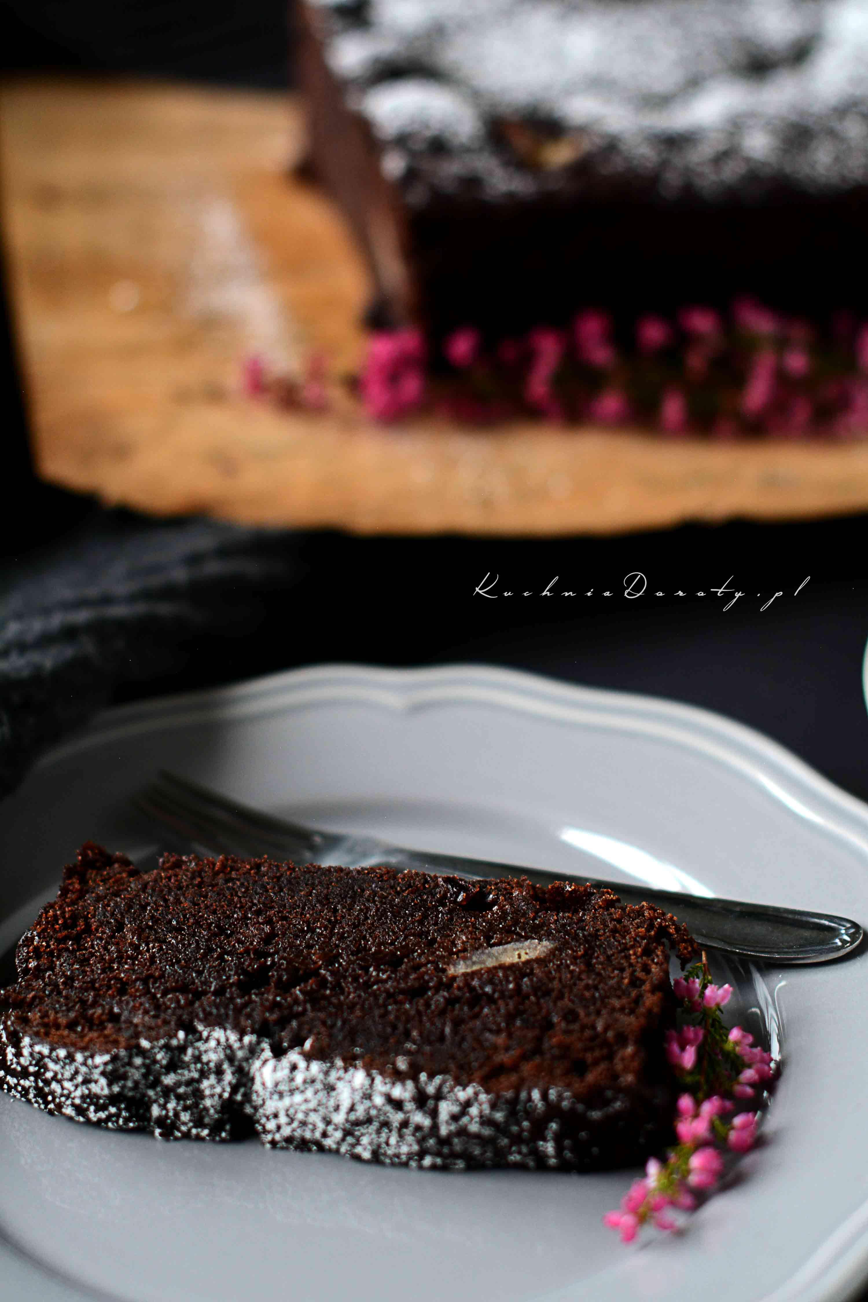 przepisy-na-ciasta