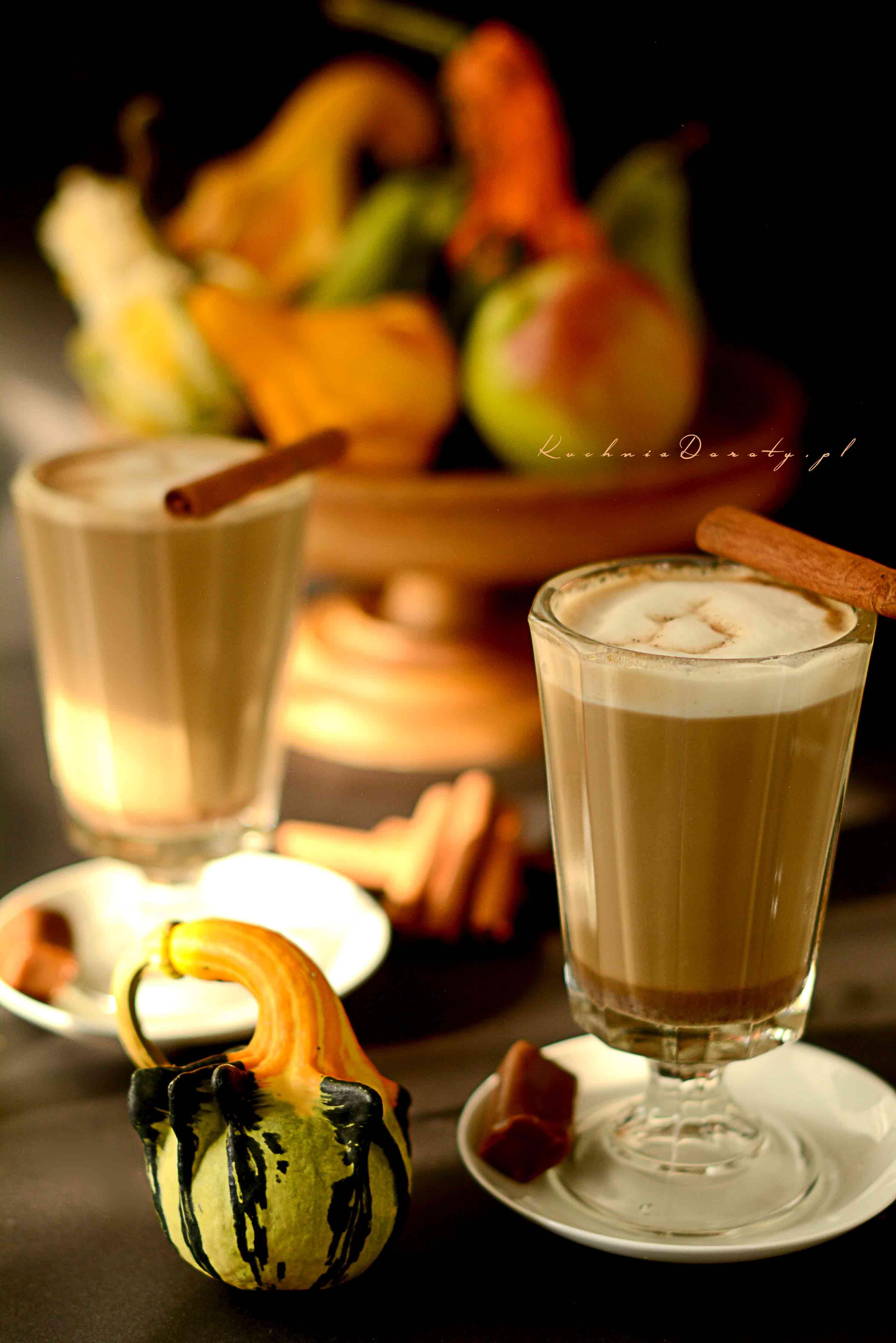 kawa-inka-przepisy