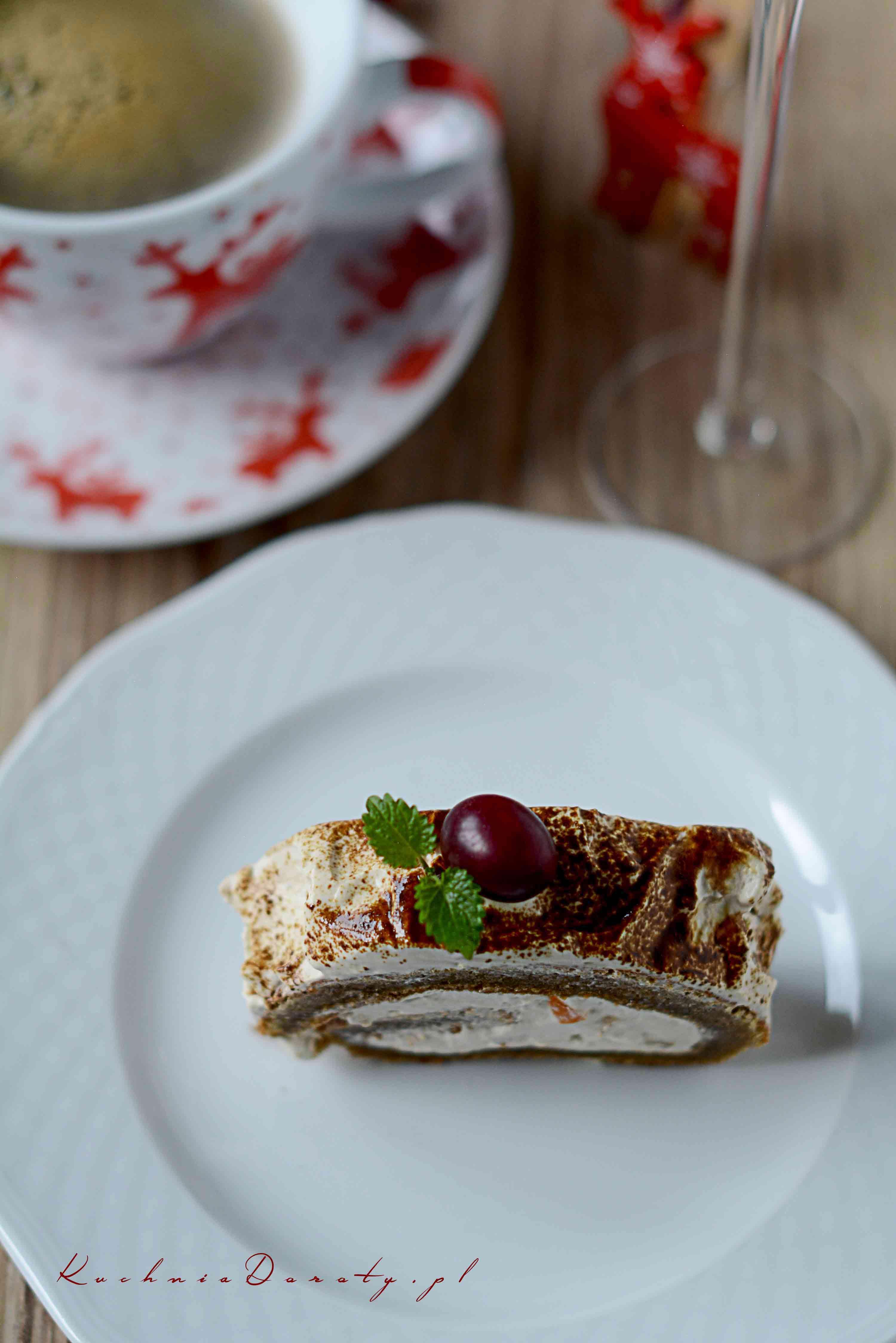 ciasto-z-kremem