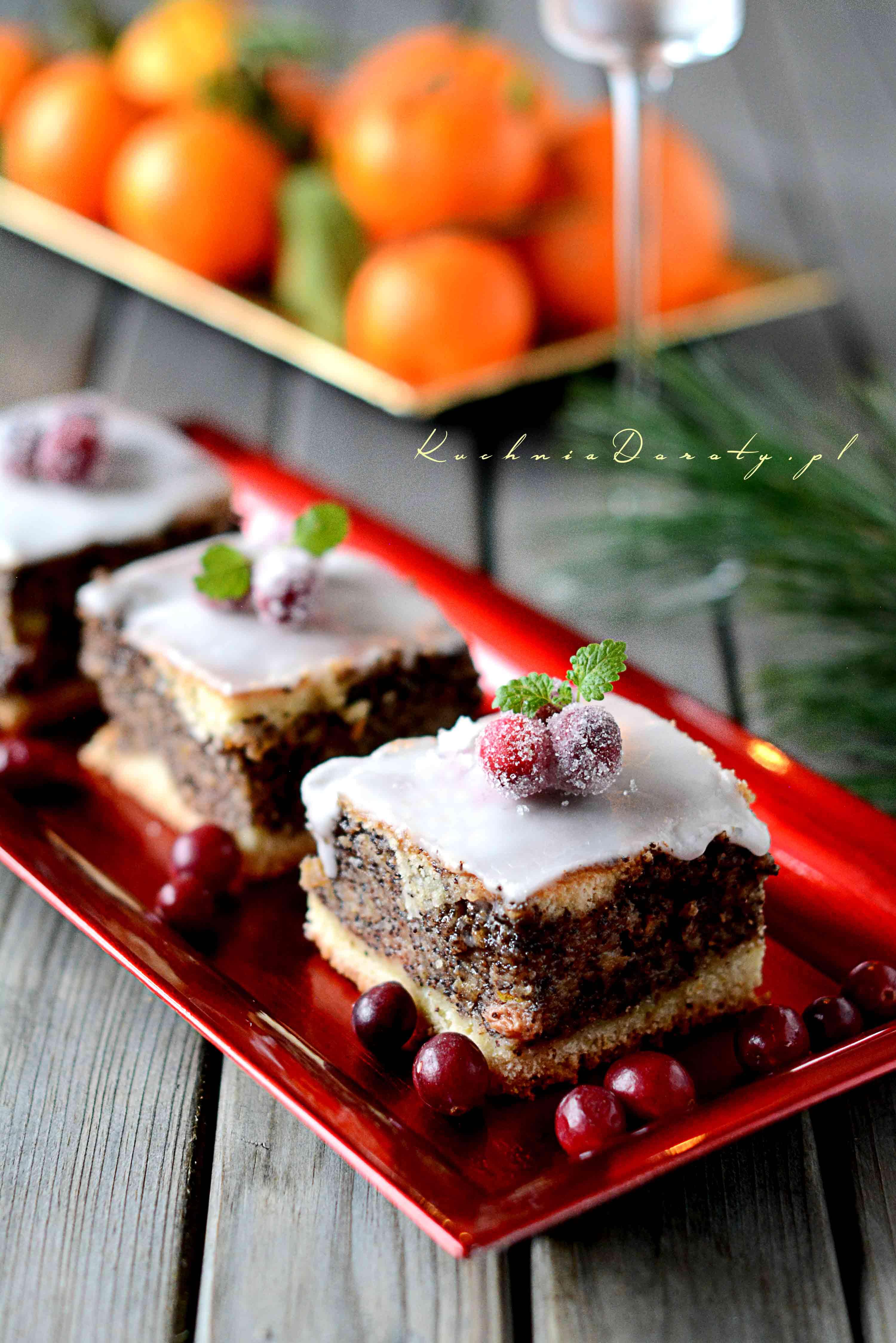 ciasto-z-makiem