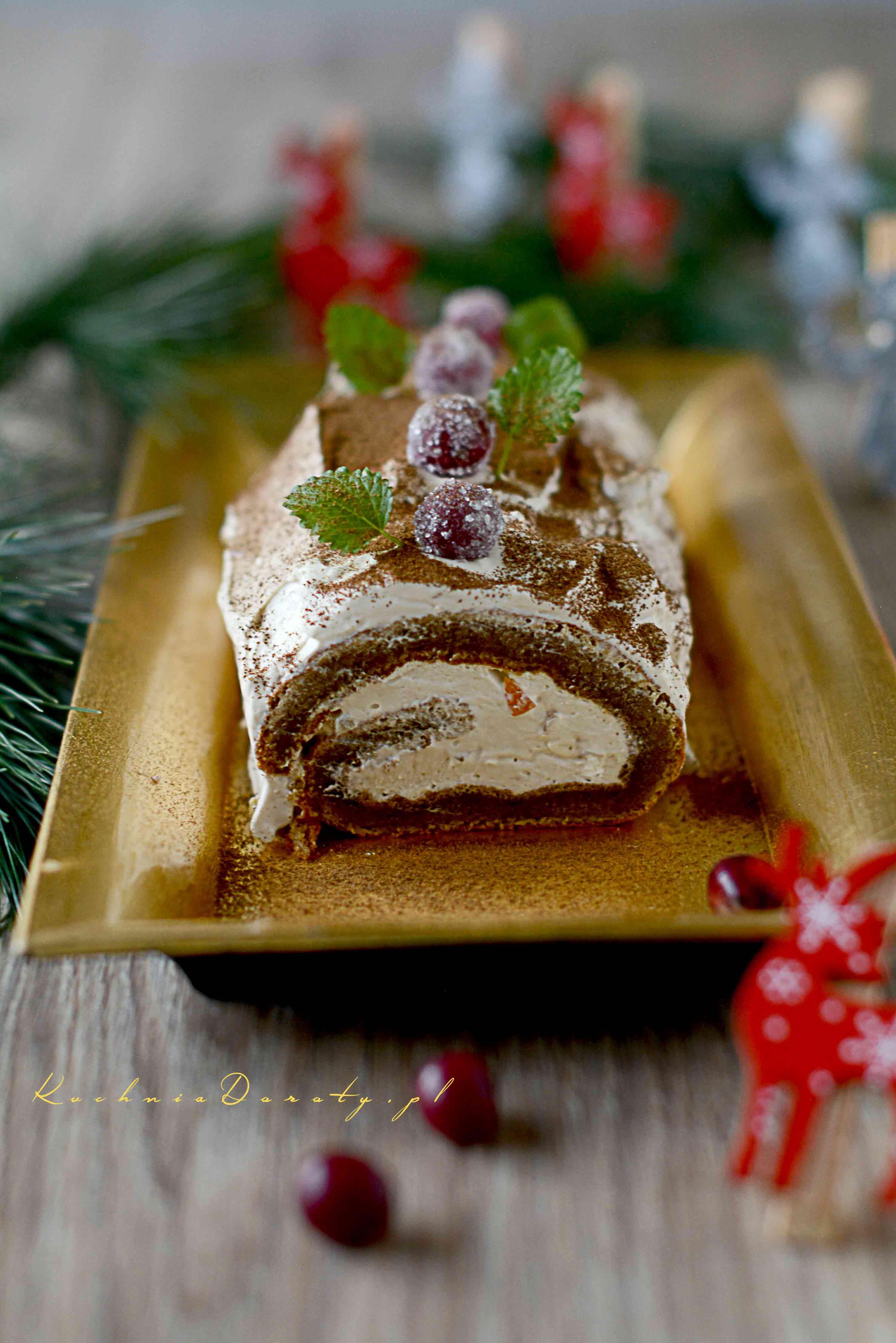 rolada, rolada przepis, przepisy na ciasta, ciasta świąteczne, ciasta świąteczne przepisy, kawa inka, kawa inka przepisy, kawa zbożowa, święta, świętą przepisy, święta ciasta, ciasta świąteczne, ciasta świąteczne przepisy, przepisy kulinarne,