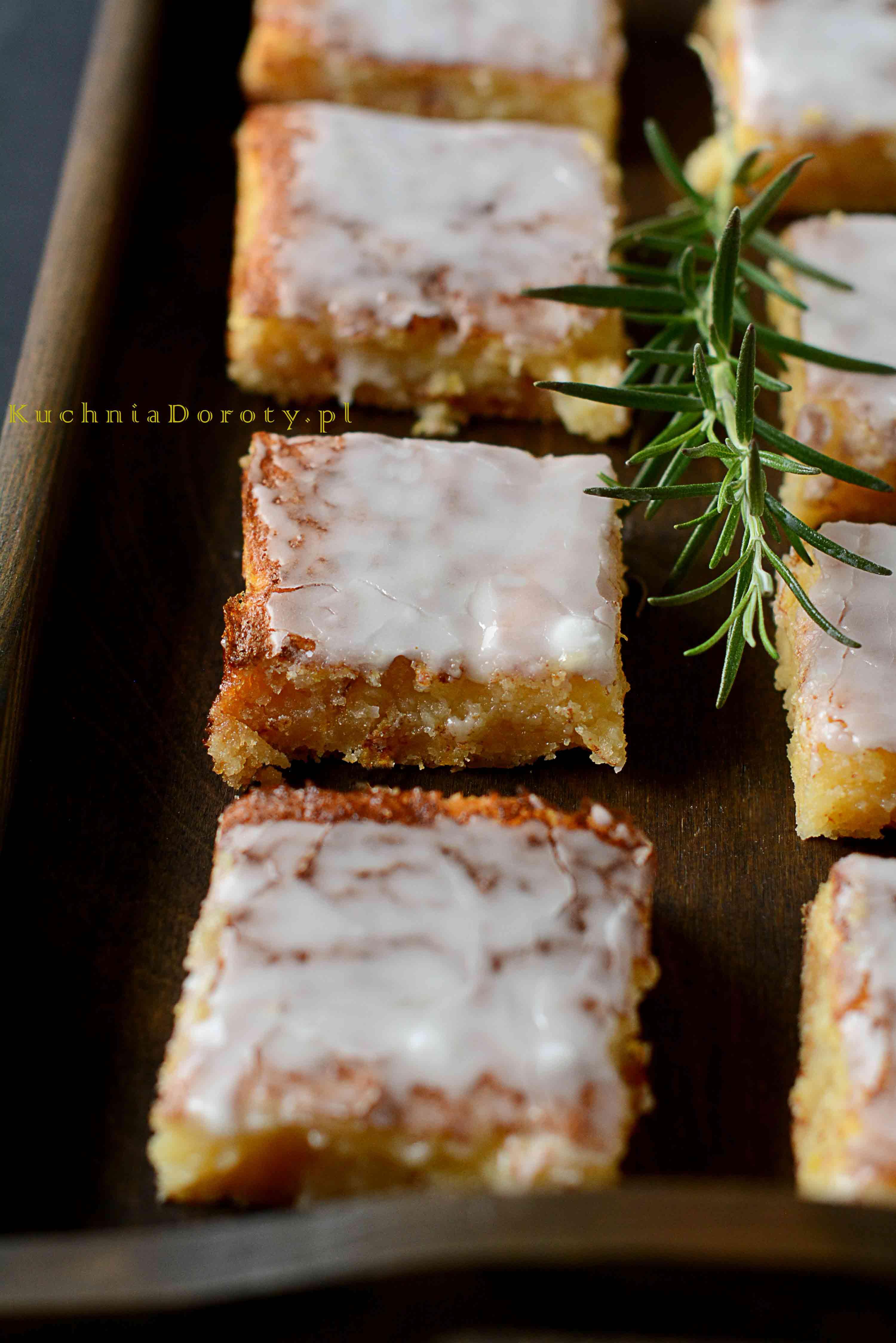 ciasto-cytrynowe-przepis