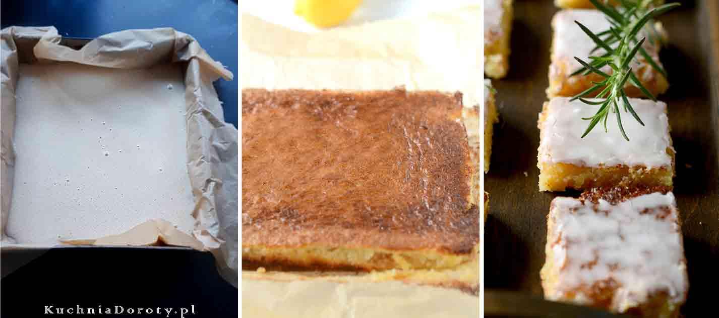 jak-zrobic-ciasto-cytrynowe