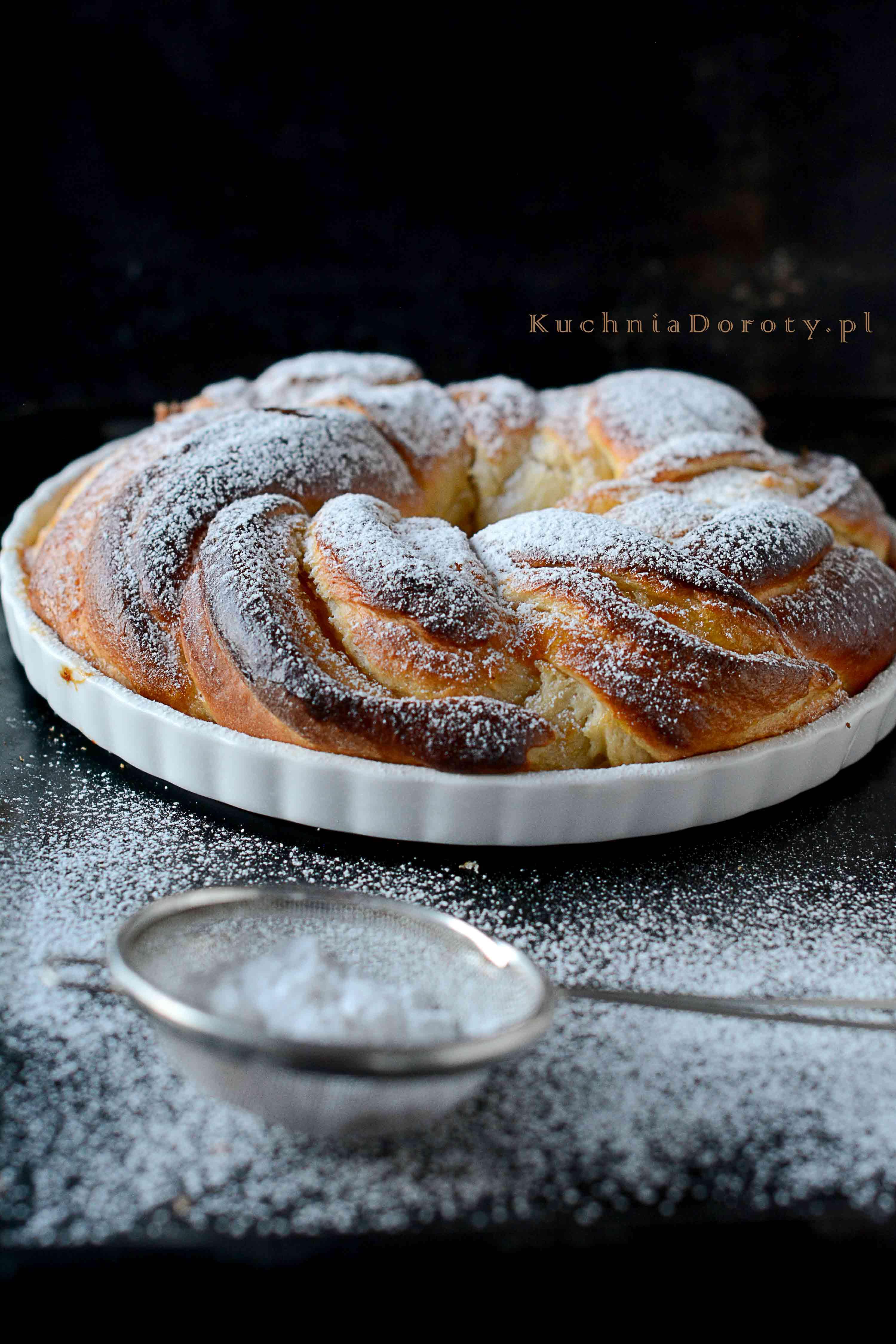 ciasto drożdżowe, ciasto drożdżowe przepis, ciasto drożdżowe przepisy, przepisy naciasto drożdżowe, szybkie ciasto drożdżowe, szybkie ciasto drożdżowe przepis, łatwe ciasto drożdżowe, chałka, chałka drożdżowa, chałka drożdżowa przepis, przepis nachałkę drożdżową, chałka przepisy, przepis nachałkę drożdżową, łatwa chałka drożdżowa, przepis nałatwą chałkę, chałka przepisy, ciasto naświęta, ciasto naświęta przepisy, ciasta naświęta, ciasta naświęta przepis, święta przepisy, święta przepisy, święta kwestia smaku, ciasta naświęta przepisy, kwestia smaku przepisy, mojewypieki przepisy, ciasta mojewypieki,