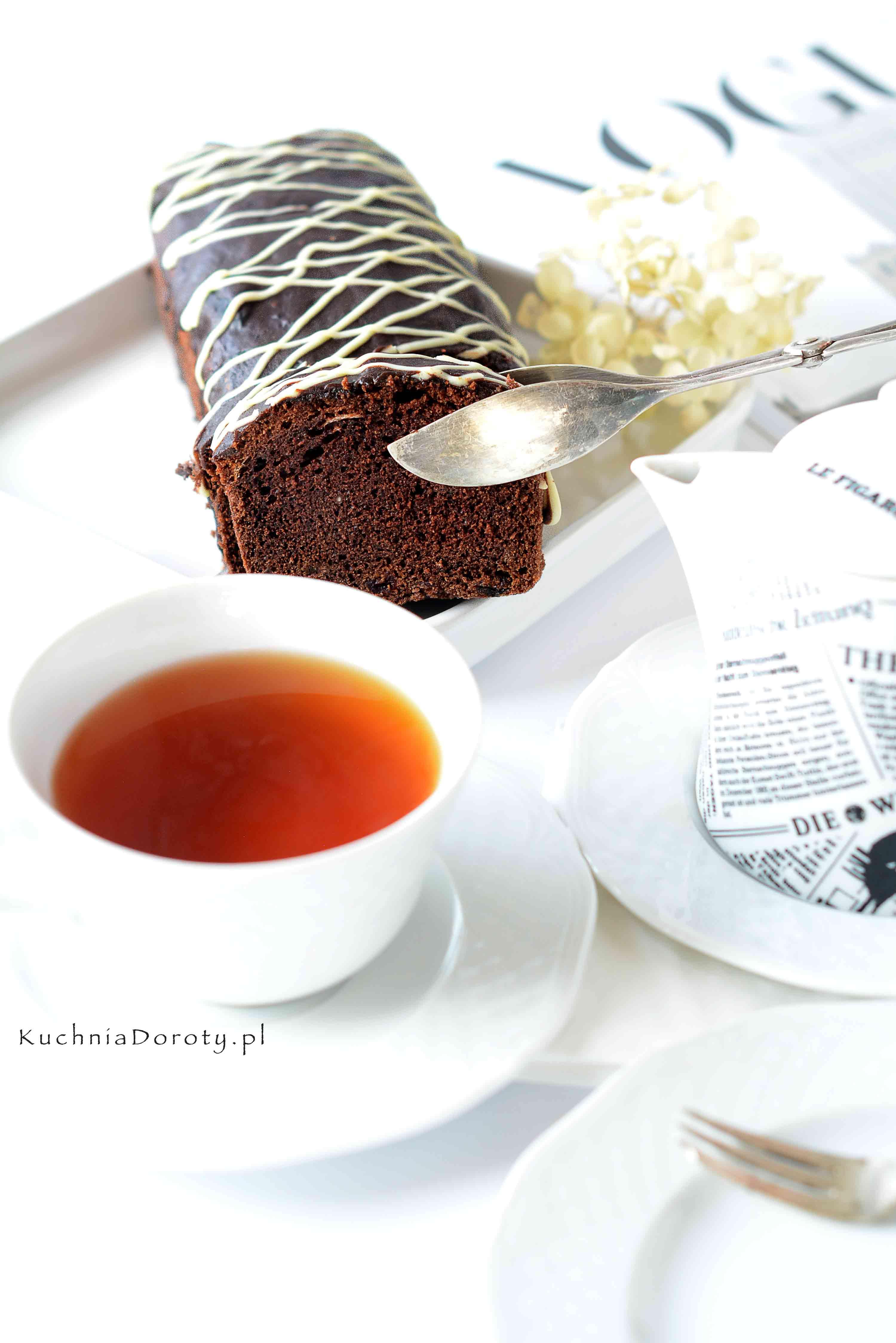 ciasto-murzynek-przepis
