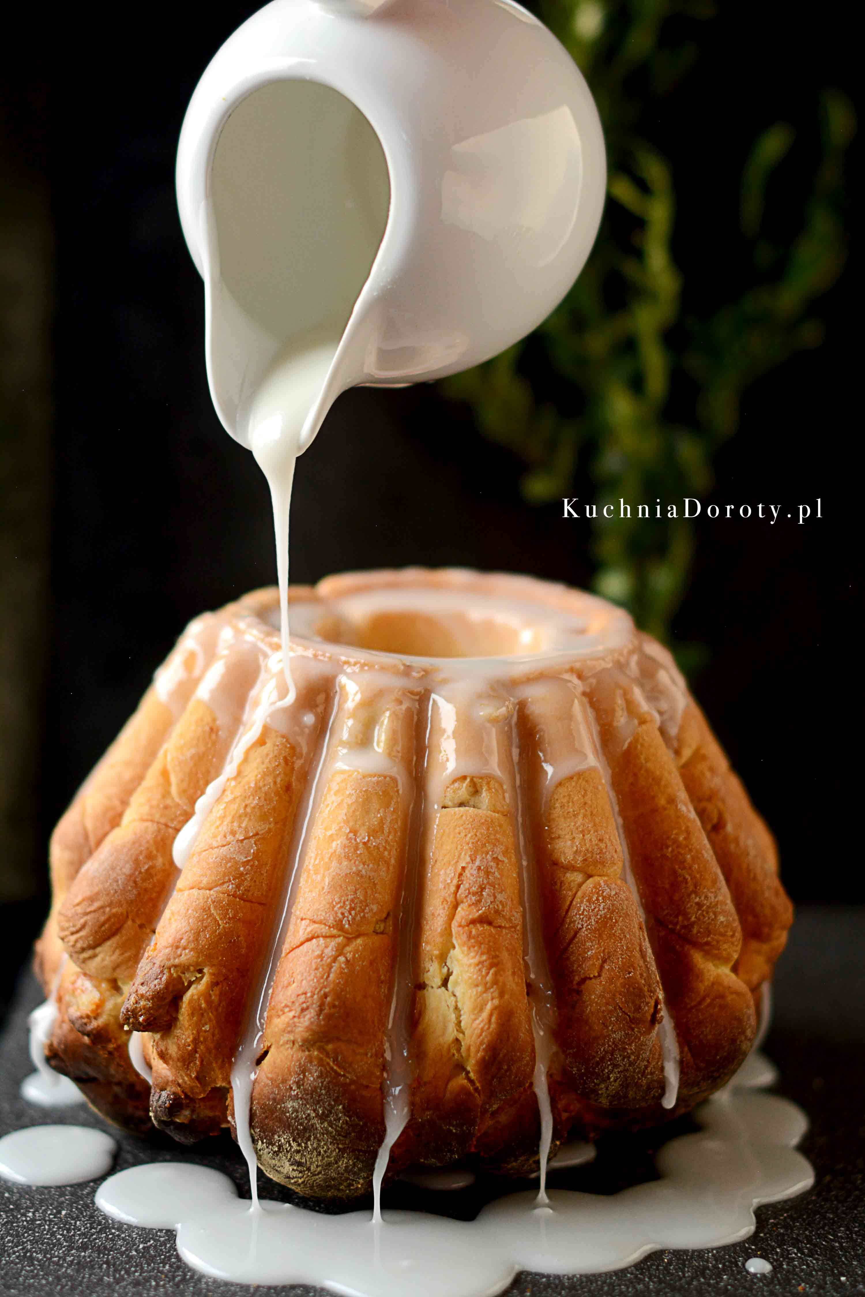 ciasto0drozdzowe