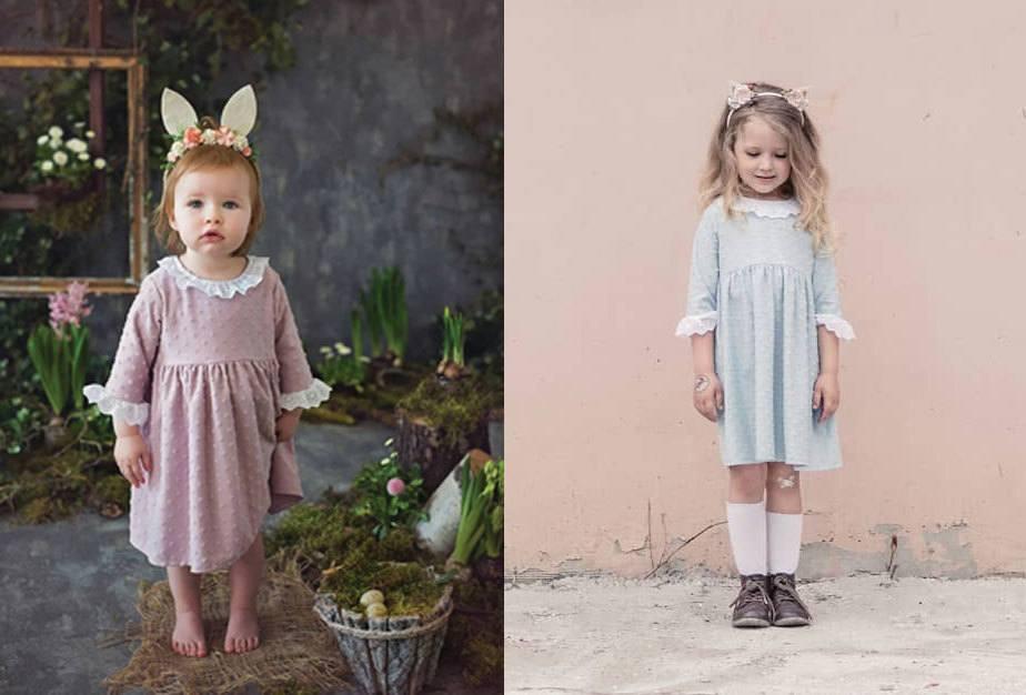 bohochik-april-komunia-wesele-sukienka-dla-niemowlaka