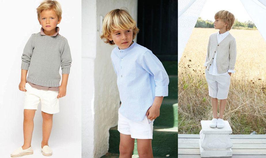 komunia-ubrania-dla-chlopcow-koszula-szorty