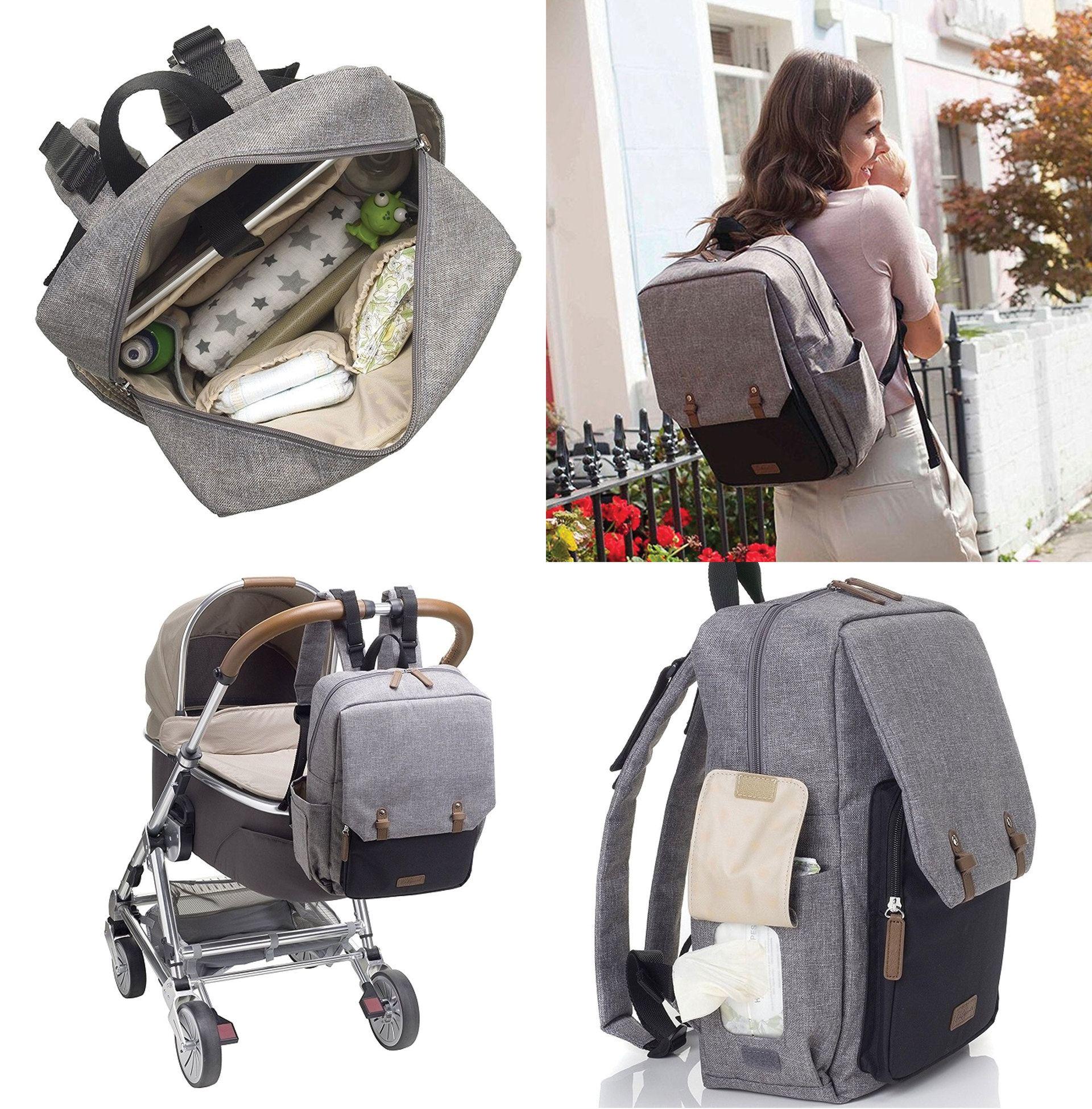 plecak-rodzinny-plecak-dla-mam-