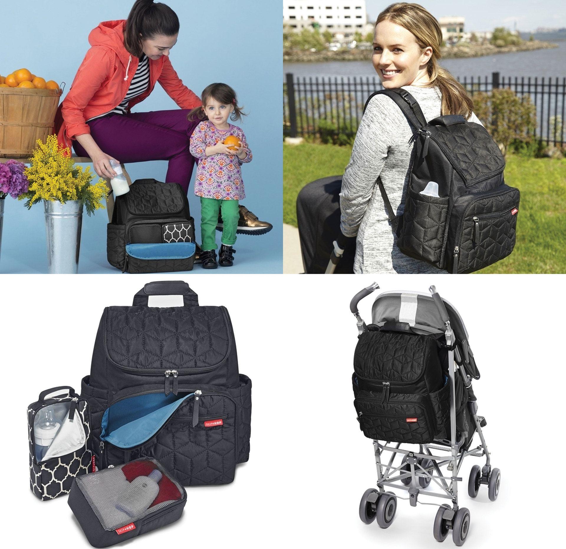plecak-rodzinny-plecak-dla-mamy-plecak-torba-plecak-dla-taty