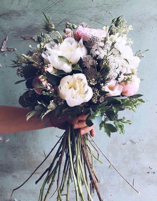 dzień mamy, prezenty nadzień matki, kwiaty dla mamy, kwiaty naprezent
