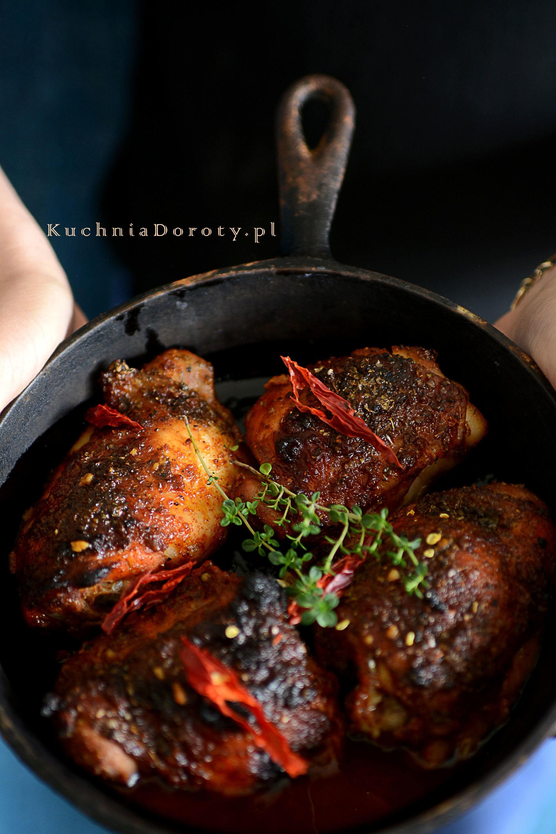 danie zkurczaka zfilmem, kurczak pieczony, kurczak, przepisy nakurczaka, kurczak, przepis nakurczaka, kurczak przepis, kurczak przepisy, pomysły naobiad, przepisy, kurczak duszony, kurczak duszony przepisy , kurczak pieczony, obiady domowe, szybki obiad, obiad szybki przepis, kurczak, przepis nakurczaka, kurczak przepis, kurczak przepisy, pomysły naobiad, przepisy, kurczak duszony, kurczak duszony przepisy , kurczak pieczony, obiady domowe, szybki obiad, obiad szybki przepis