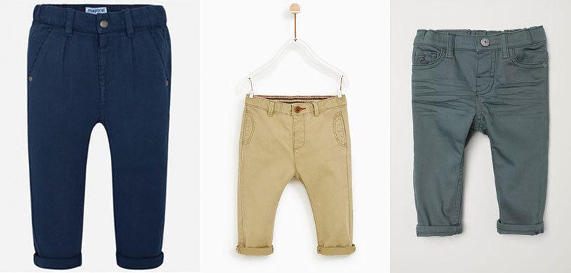 spodnie-1